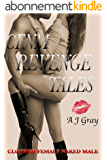 CFNM Revenge Tales (English Edition)