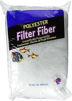 Filter-floss-for-aquariums