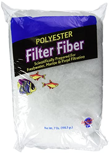 blue-ribbon-polyester-filter-floss