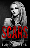 Scars #2.5 (Marked Series Book 3)