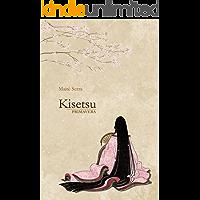 Kisetsu - Primavera
