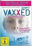 VAXXED - Die schockierende Wahrheit. Special Edition