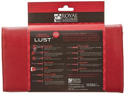 ROYAL BRUSH  product image 8