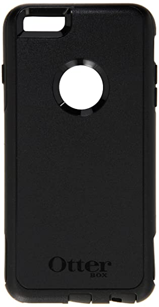 best service 05853 4d40c OtterBox COMMUTER SERIES Case for iPhone 6 Plus/6s Plus (5.5