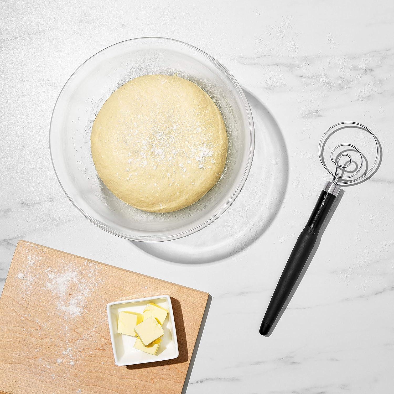 OXO Good Grips Dough Whisk