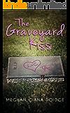 The Graveyard Kiss: Reconstructionist 0.5