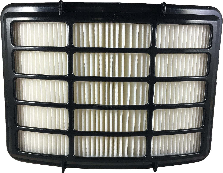 GBV-0004 Neato Vacuum Cleaner Filter BotVac Series 945-0123