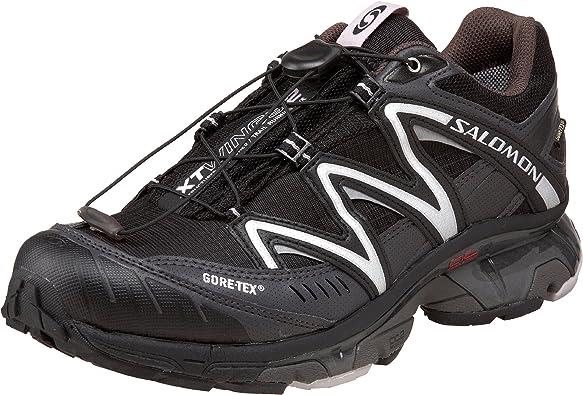 XT Wings 2 GTX Trail Running Shoe