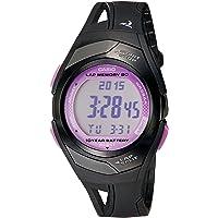 Casio Women's STR300-1C Runner Eco Friendly Digital Watch