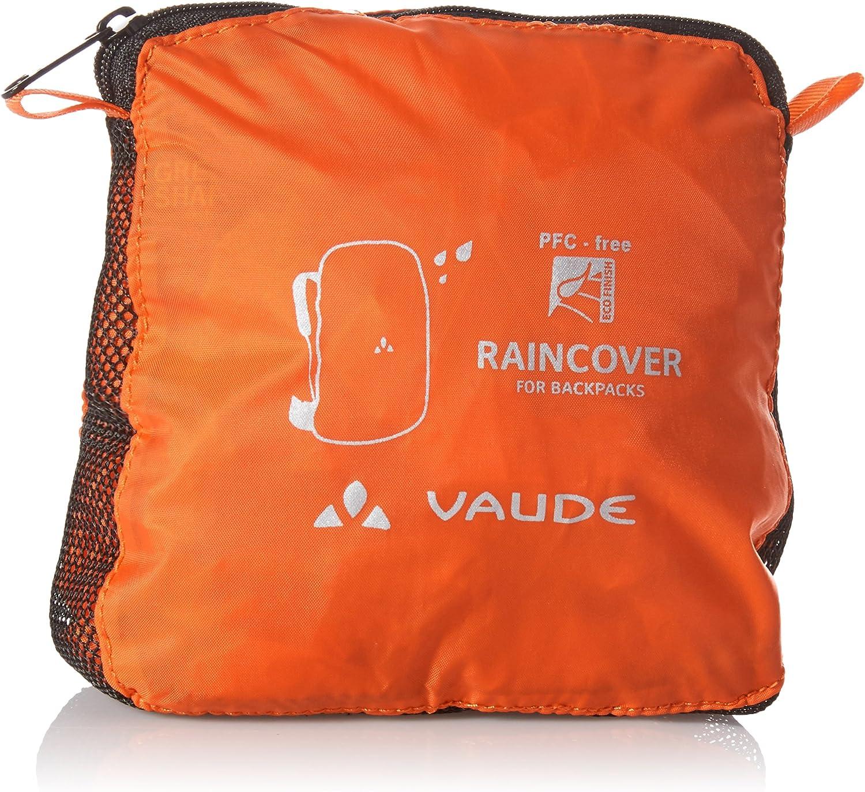 VAUDE Raincover Rucksack Regenhülle  15-30 L