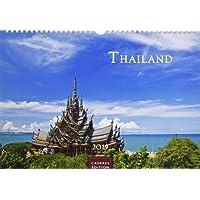Thailand 2019 - Format S