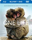 One Life [Blu-ray] [US Import]
