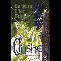 Crushed (The Fredrickson Winery Novels Book 2)