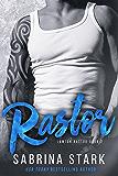 Rastor (Lawton Rastor Book 2)