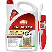 Ortho Wand Home Defense Insect Killer 1.1-Gallon