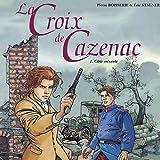 img - for La Croix de Cazenac (Issues) book / textbook / text book
