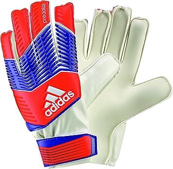 8301c792a0825 adidas - Guantes de Portero para fútbol  Amazon.es  Deportes y aire libre