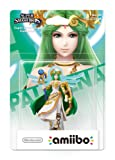 amiibo Smash Palutena (Nintendo Wii U/3DS)