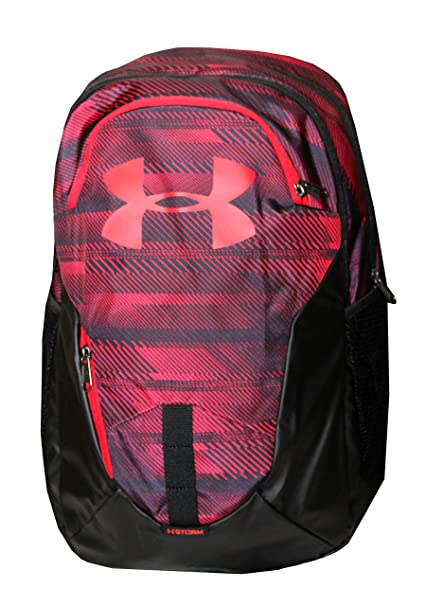 2d306c1c3e Under Armour Boys Laptop School Storm Backpack - Buy Under Armour Boys  Laptop School Storm Backpack Online at Low Price in India - Amazon.in