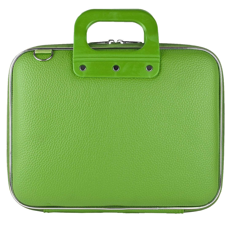 Amazon.com: Cady Executive Leather Shoulder Bag For Microsoft Surface Pro 3/Pro 4 Windows 8.1 Pro 12