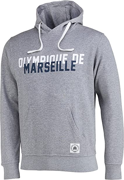 sweat capuche homme om