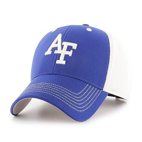 966573fa597 Amazon.com   NCAA Air Force Falcons Sling OTS All-Star MVP ...
