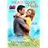 Head Over Heels: A Romantic Comedy (Love in the Pacific Northwest Book 1)