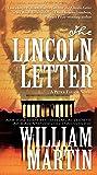 The Lincoln Letter: A Peter Fallon Novel (Peter Fallon and Evangeline Carrington)