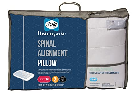 ideas gel in sleep for posturepedic posturpedic using sealy support modern bed pillows liquiloft feel bedroom pillow comfort and