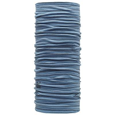 Buff Dyed Stripes Astier (Wool