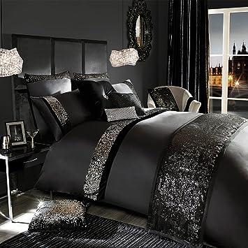 kylie minogue aw00332 bettwäsche velvetina, 225 x 200 cm: amazon ... - Luxus Bettwasche Kylie Minogue