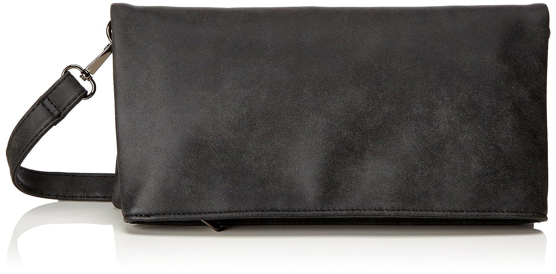 Handbags Damen Sonja Clutch, 2x14x28 cm 1007