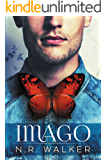Imago (Imago, Book One)
