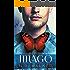 Imago (Imago, Book One)