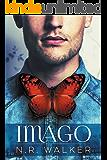 Imago (English Edition)