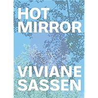 Viviane Sassen: Hot Mirror
