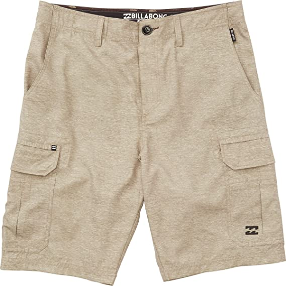 Billabong Mens Scheme Submersible