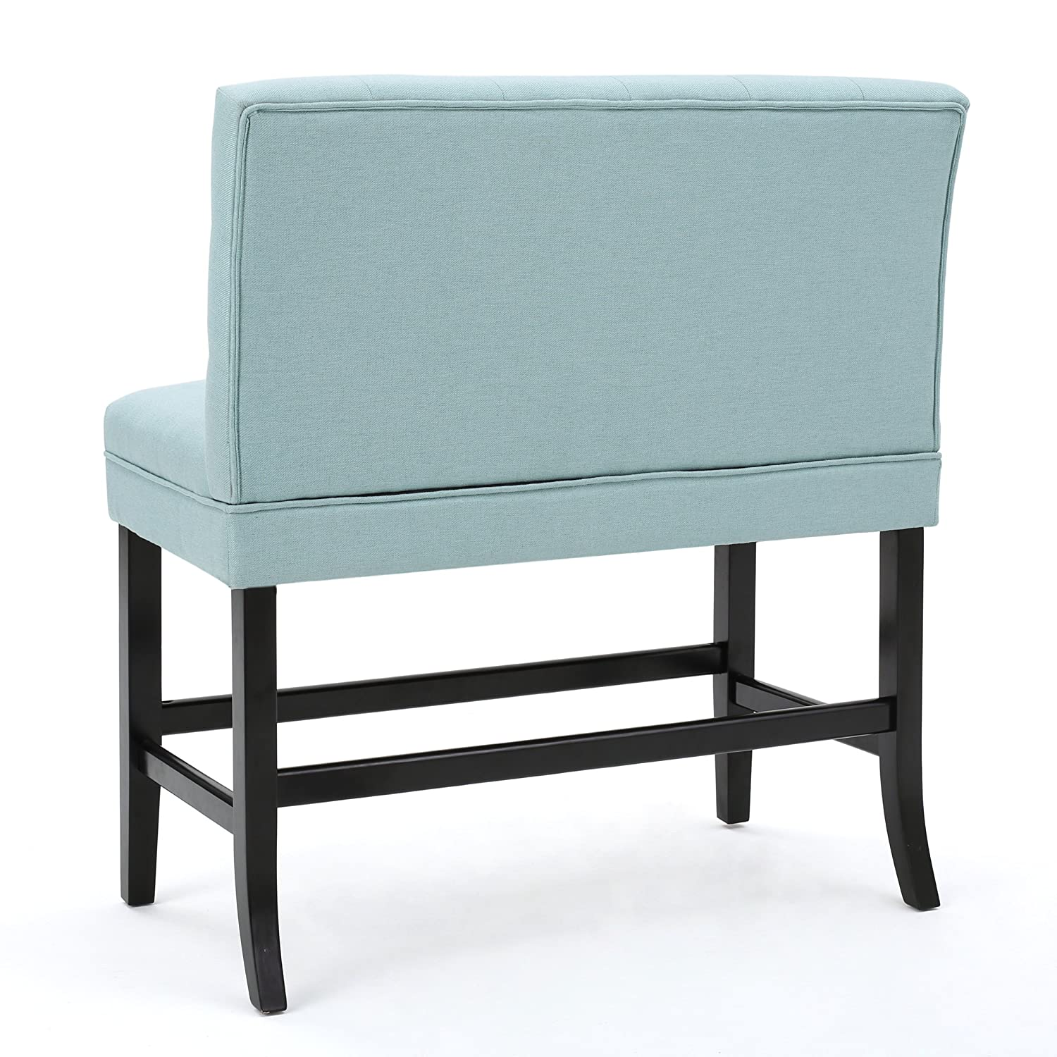Beautiful Bench Stool Chairs Image Collection Bathtub