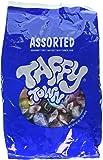 Taffy Town Assorted Gourmet Salt Water Taffy, 2 Pound Bag (Assorted)