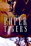 Paper Tigers (Fear University Book 4)