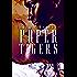 Paper Tigers (Fear University Book 4)