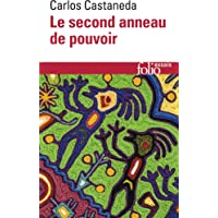 SECOND ANNEAU DE POUVOIR (LA)