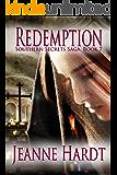 Redemption (Southern Secrets Saga Book 7)