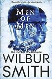 Men of Men (The Ballantyne Novels)