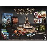 Conan Exiles Collector's Edition [Xbox One]