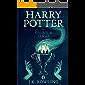 Harry Potter e o Cálice de Fogo (Série de Harry Potter Livro 4)