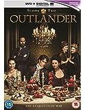 Outlander: Complete Season 2