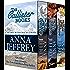 The Callister Books (The Callister Trilogy)