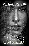 Unfazed (The Hazed Series Book 2)