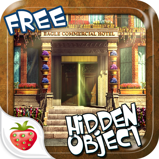 Hidden Object Game FREE - Sherlock Holmes: Valley of Fear 2 (Kindle For Free Pc Download)
